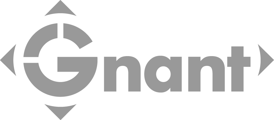 1603-Gnant-Logo-999999