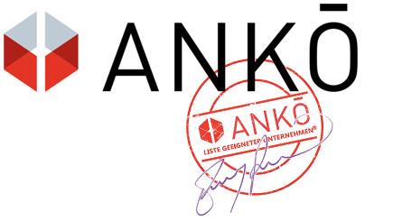 Logo-Gnant-Gruppe